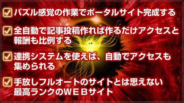 001 (5).jpg