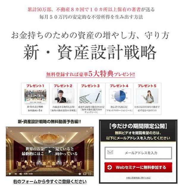 shisan5 (1).jpg